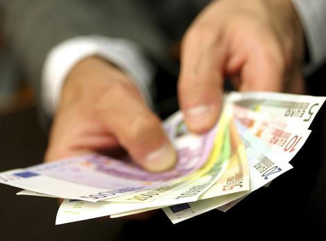 3a6409015107 Vyššie poistné sa odrazí na vyšších dávkach i dôchodku