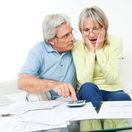 dôchodca, dôchodcovia, dôchodok, penzia, odvody