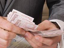 peniaze, investovanie, úspory, vklad