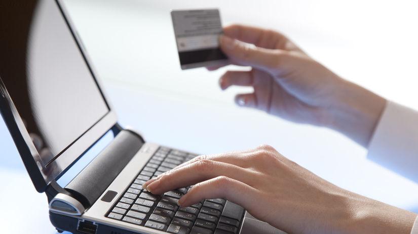 internet, banking, eshop, nákup, online, počítač