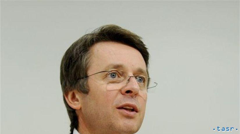 Ivan Mikloš