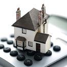 dedičstvo, hypotéka, stavebné, sporenie, úver, dom