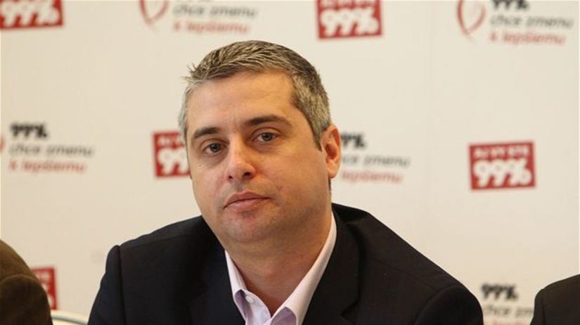 Ivan Weiss