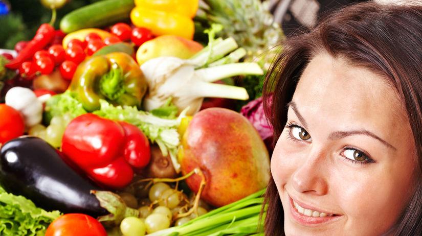 zelenina, jedlo, výživa, diéta, zdravá strava,...