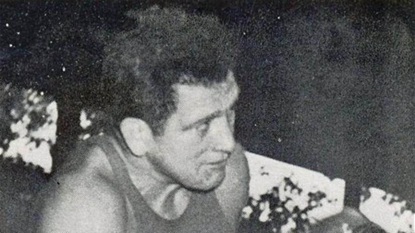 Július Torma