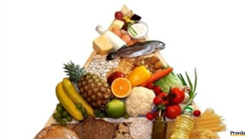(typo - nepouzivat v orise) pyramída, jedlo,...