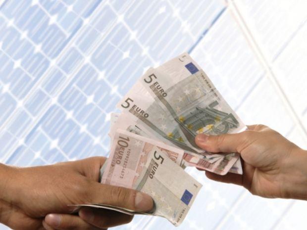 Aby peniaze neboli častou témou vašich hádok