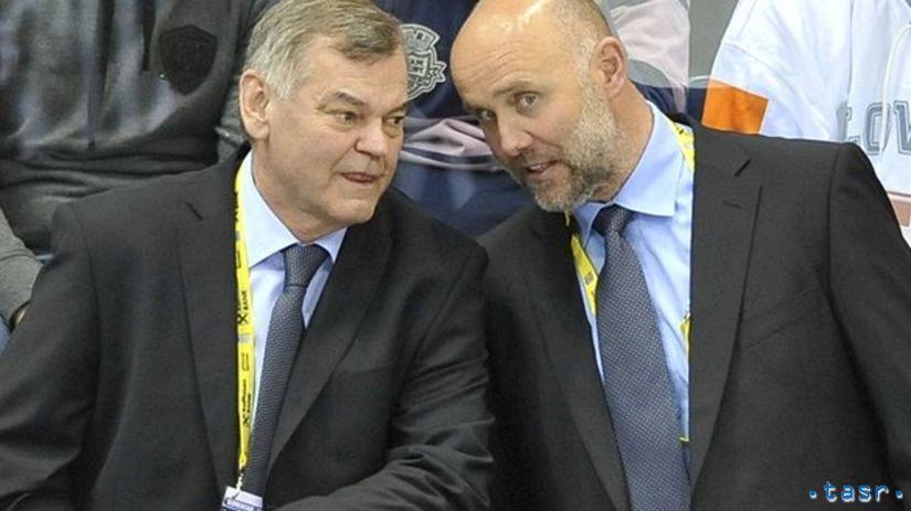 Vladimír Vůjtek, Jerguš Bača