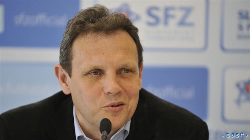 Stanislav Griga