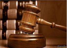 (typo - nepouzivat v orise) Spravodlivosť, súd, súdnictvo, kladivko