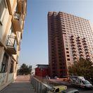 Bytov na prenájom pribudlo, ceny stúpli
