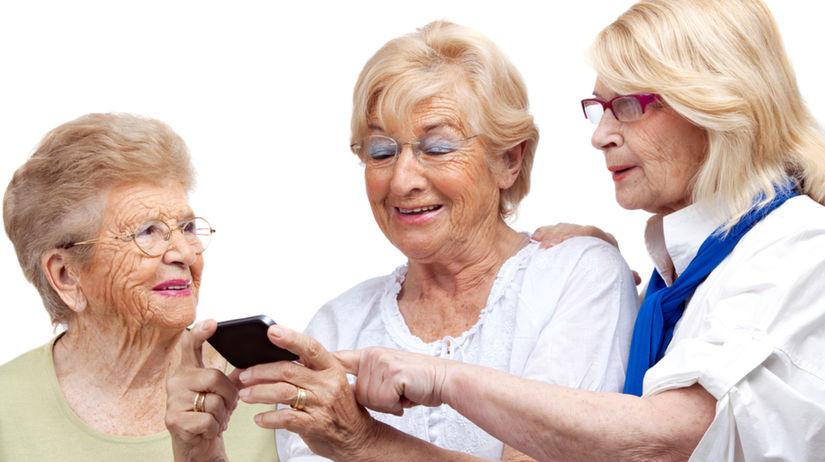 dôchodok, dôchodca, dôchodkyňa, kalkulačka,...
