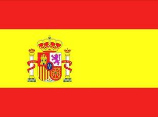 fotka Španielsko