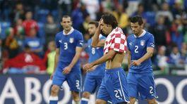 Taliansko, futbalisti