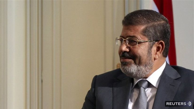 Mursí
