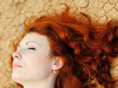 43c3363dc Na zdravie vlasov vplýva nedostatok bielkovín