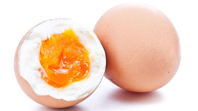 vajce, vajíčko