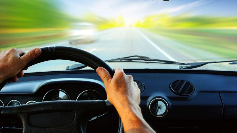 vodič, šofér, auto, volant, cestovanie,...