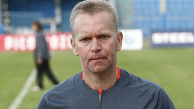 Vladimír Hriňák