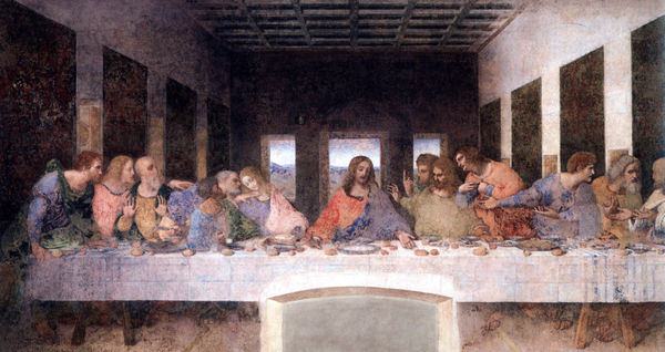 Kresťanské pravidlá datovania