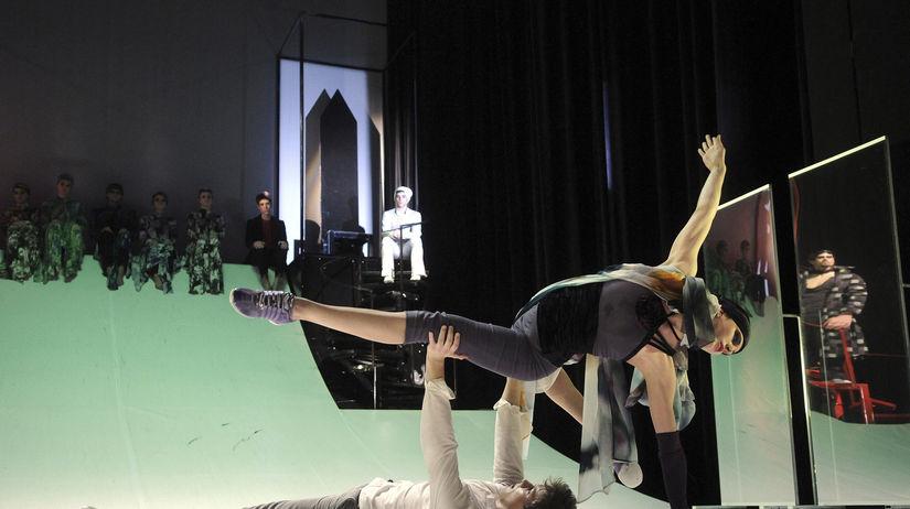 36 kosicefest eger Predstavenie Les préludes a...