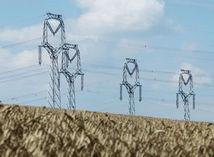 V Európe mohla totálne skolabovať elektrická sieť