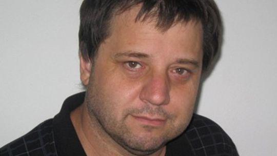 Ivan Piovarči