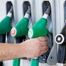Výrobcovia biopalív bránia benzín 95 E10: Neohrozuje autá