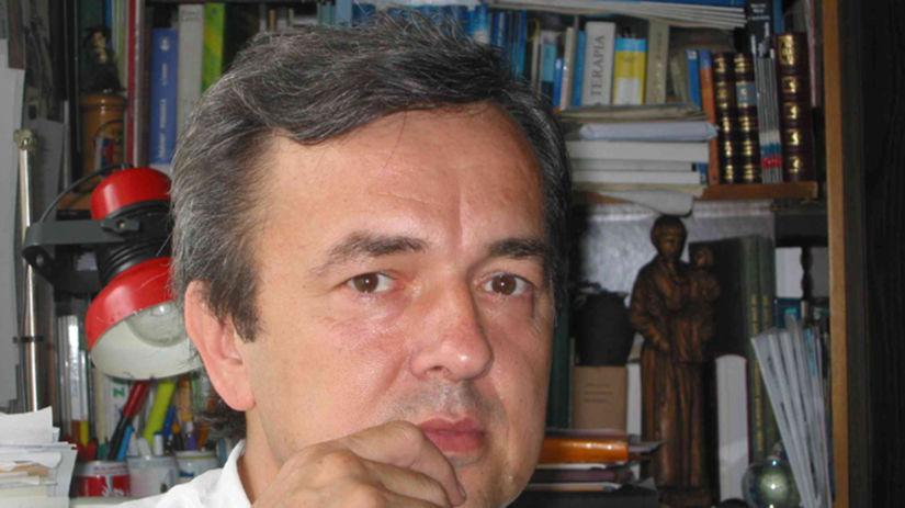 Anton Gúth