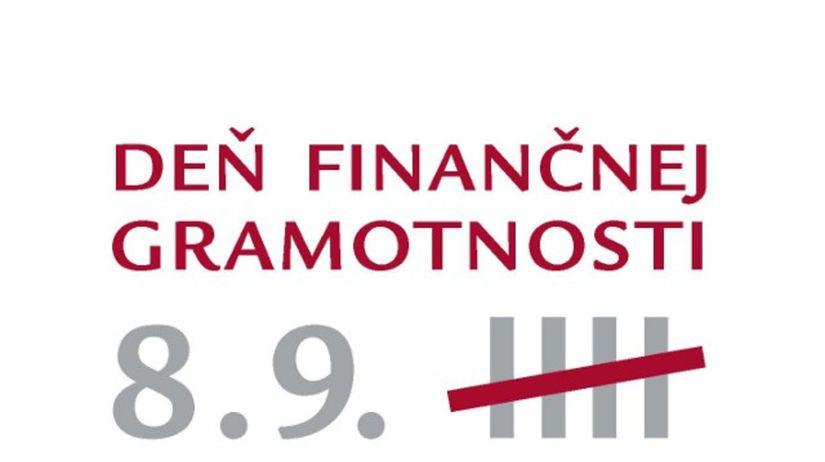 Deň finančnej gramotnosti