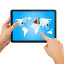 Svet v roku 2040? Ovplyvní ho sedem hlavných trendov