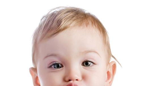 Príbeh: Ozvi sa, keď budeš chcieť bábätko