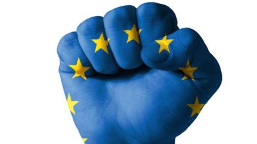 Euro, peniaze, EÚ, Európska únia