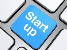 start-up, startup, start up, projekt, nápad