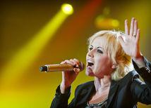 Zomrela speváčka írskej skupiny Cranberries Dolores O'Riordanová