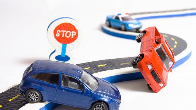 pzp, poistenie, povinné, zmluvné, havária, nehoda
