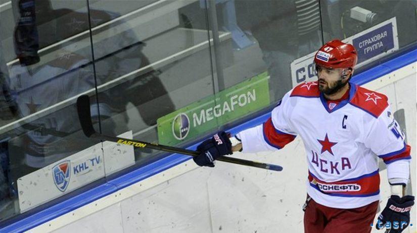 Slovan - CSKA 4