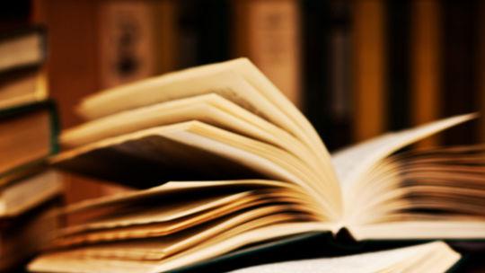V Trebišove sa uskutočni Festival kníh pod holým nebom