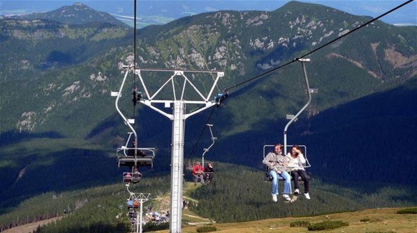 turistika, nizske tatry, Chopok, turista,...