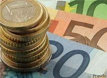 (typo - nepouzivat v orise) Peniaze, mince, euro
