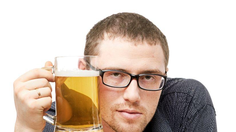 alkohol, pivo, nápoj, krčma