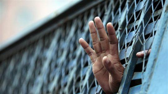 Upratovačku odsúdili na 15 rokov za krádež hodiniek marockého kráľa