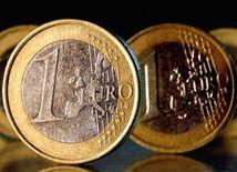 Eurozóna bude silnejšia, Slovensko bližšie k elite
