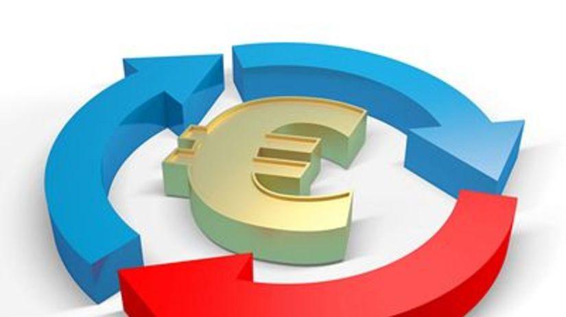 Ekonomika SME Ekonomick sprvy, financie, aktuality
