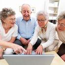 pracujúci, dôchodca, dôchodok, penzista, penzia