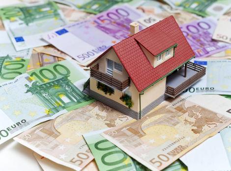 Ипотека, строительство, сберегательные счета, кредитные, налоговые, имущественные
