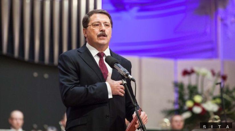 Pavol Paška