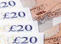 Brexit má už teraz náklady, ktoré Briti musia platiť