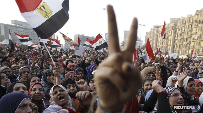 Egyptsk mna (libra) m platit v Egypt a kde nejlpe smnit