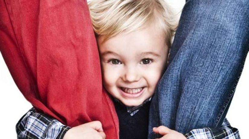 Veľtrh Dieťa a rodina v Inchebe predstaví...